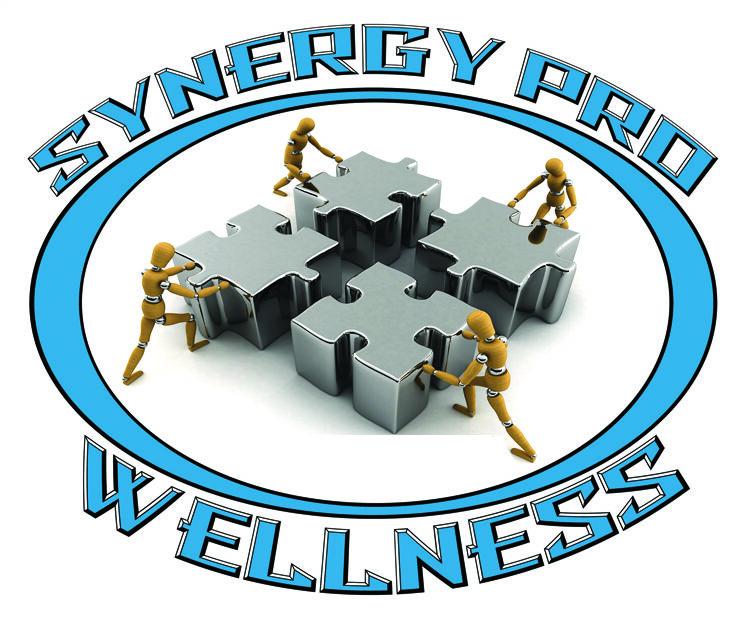 Synergy Pro Wellness